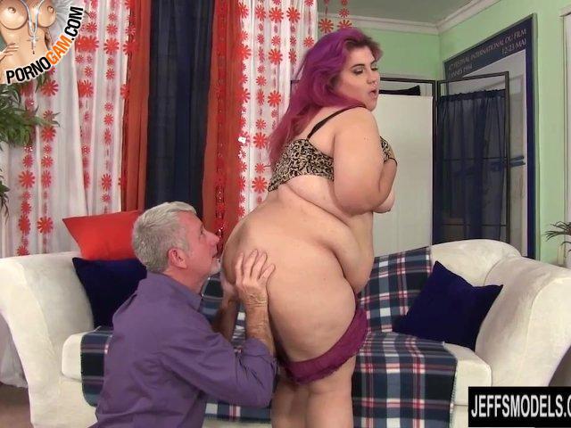 Трахнул жирную бабу онлайн фото 161-859