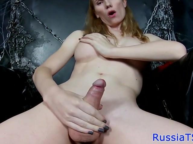 Видео онлайн женщина с членом фото 730-879