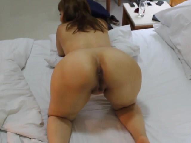 секс молодых женщин видео