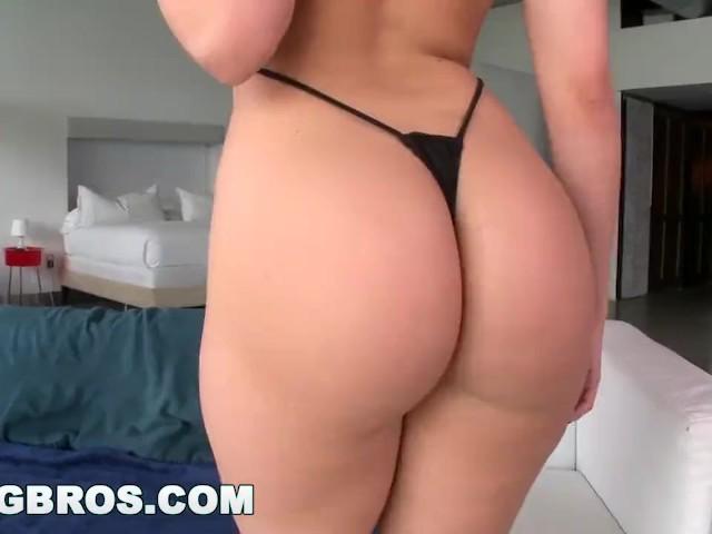 Доставляет мужику удовольствие порно фото 82-579