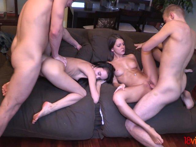 порно фильмы секс на работе
