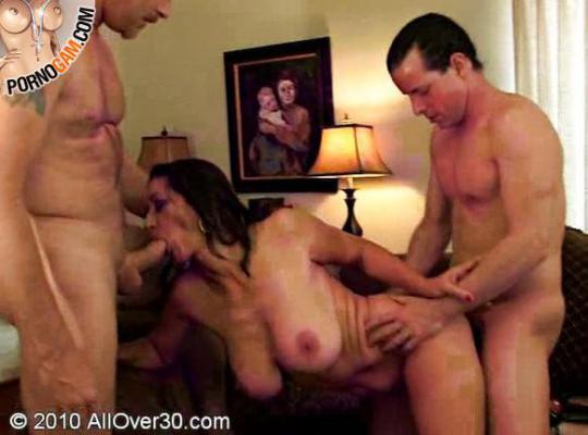 Порно брю жёстко фото 703-48