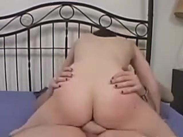 Аппетитный транс порно фото 649-619
