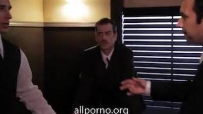 Архив порно азиаток