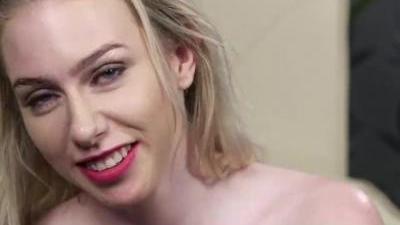Любительский домашний минет порно