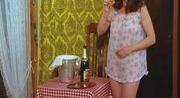Порно в гостинице